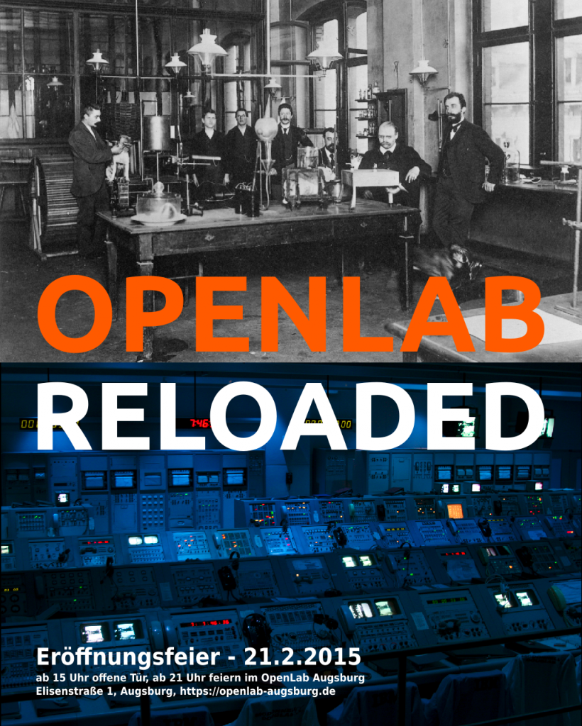 openlab_reloaded