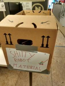 shittyrobots_20151030_231330
