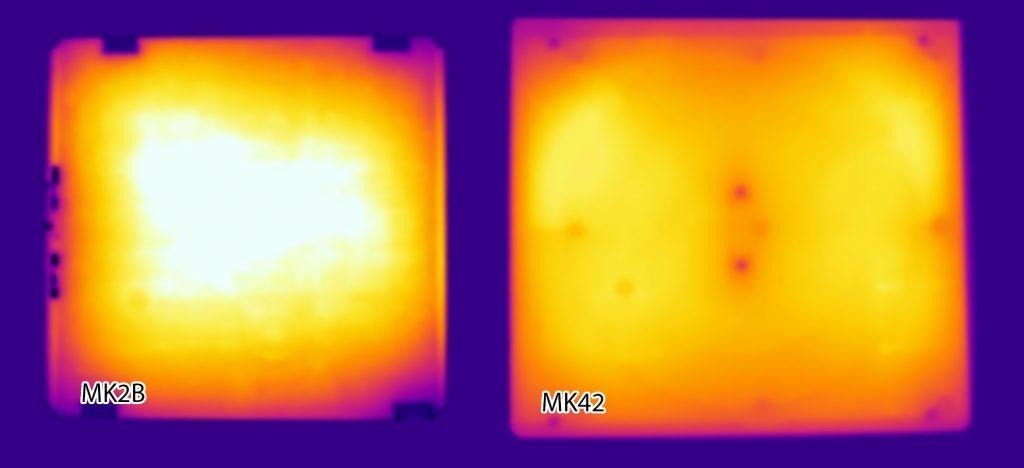 heatbeds-1024x468